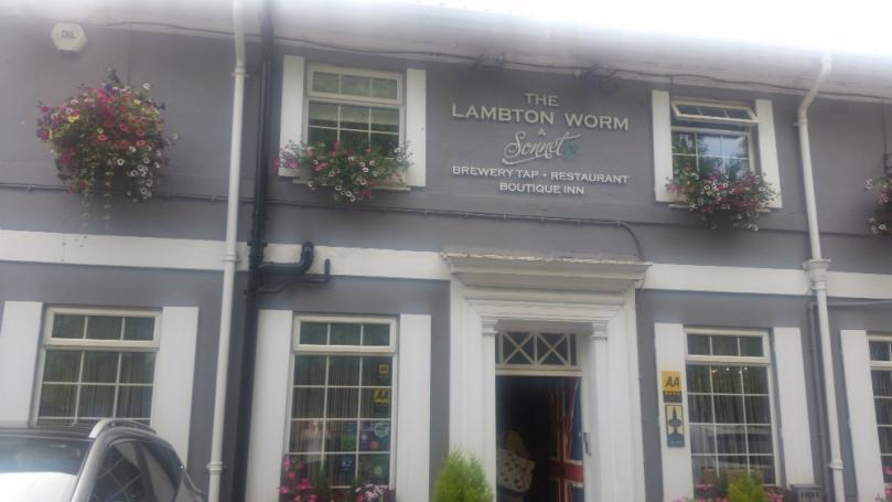 Lambton 3